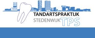 Tandartspraktijk Stedenwijk